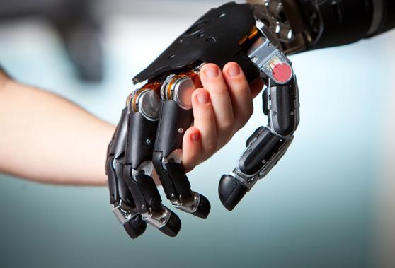 Esperto in Automazione Industriale