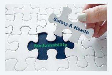 Aggiornata la Politica Aziendale del Sistema Integrato per la Qualità, l'Ambiente e la Sicurezza