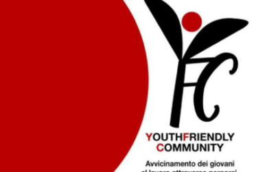 Manuex per Youth Friendly Community